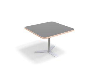 társalgó asztal, 60 cm