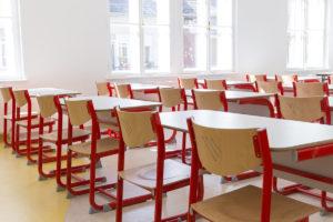 Szent Gellért Katolikus Általános Iskola és Gimnázium Budapest