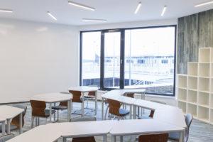 Debreceni Nemzetközi Iskola (ISD)