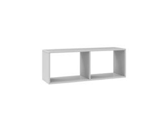 laminált bútorlap, falra szerelhető