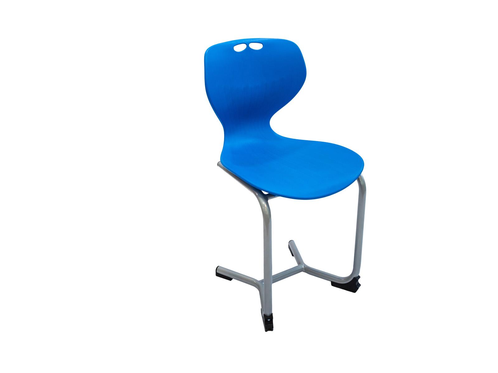 FLEX D tanulói szék