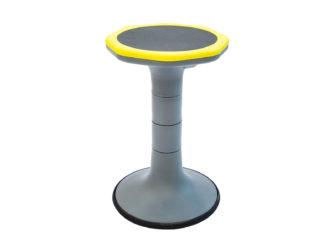 EPDM ülőfelülettel, műanyag