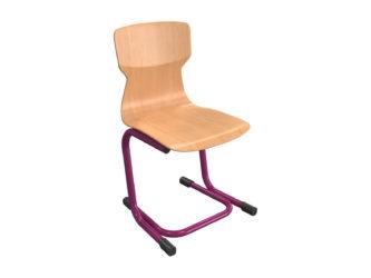 Nóra Soliwood ergo szék