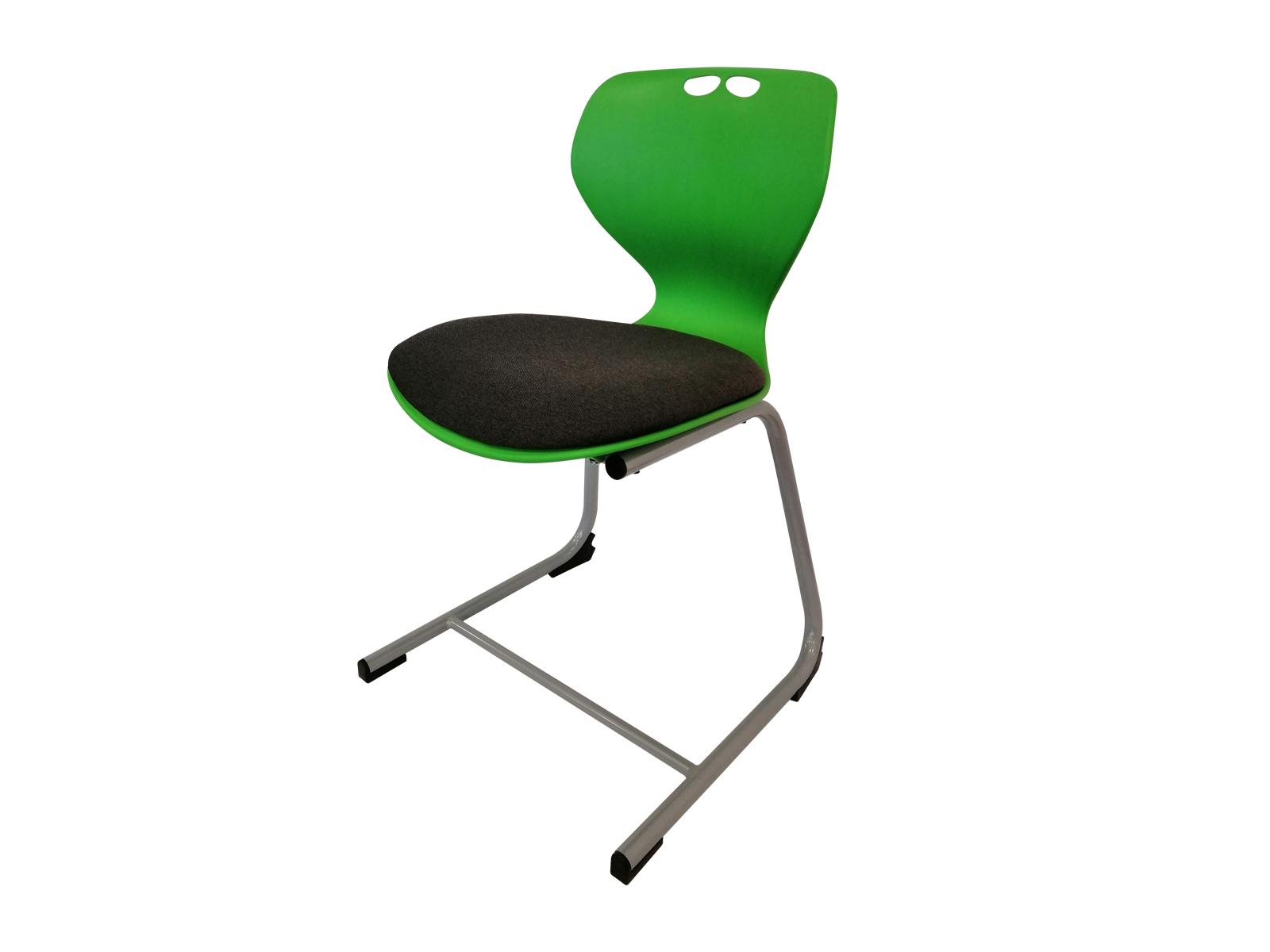 Flex C vázas tanári szék