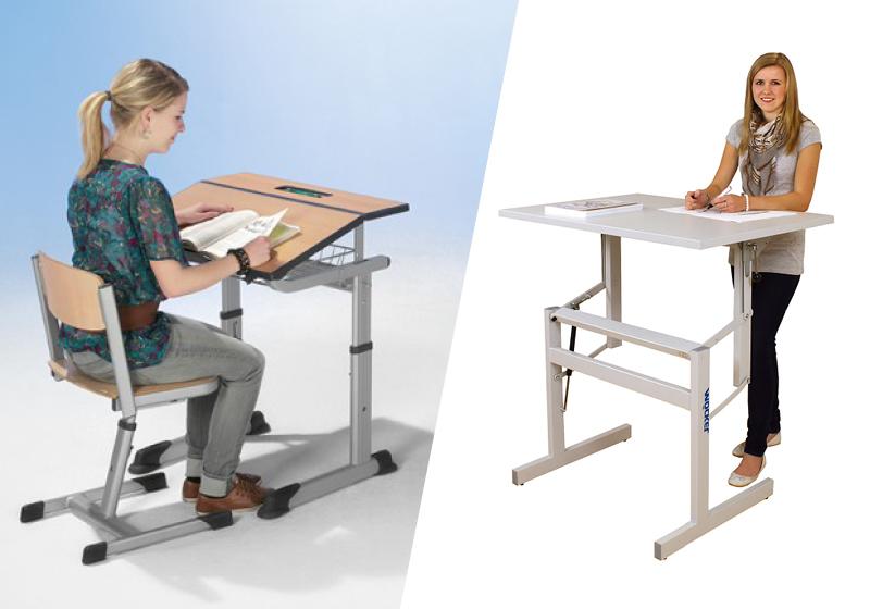 Akadálymentes bútorok