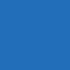 652 Kék