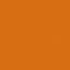 655 Narancssárga
