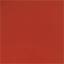 667 Piros
