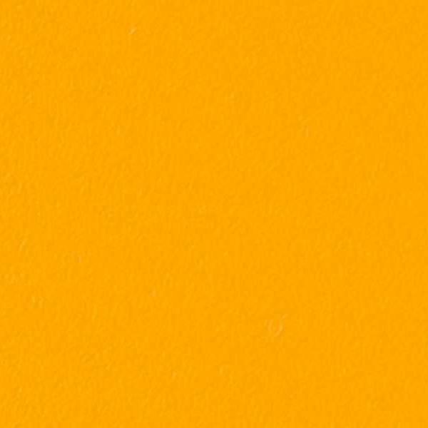 Narancssárga 1098