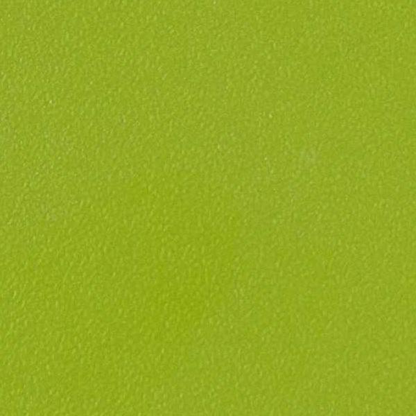 Lime zöld 1111