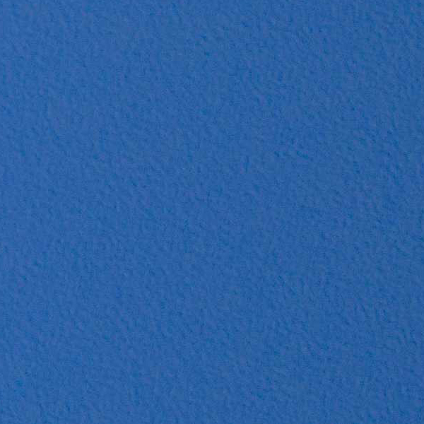 3134 Kék