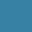 KL-Kék-0712
