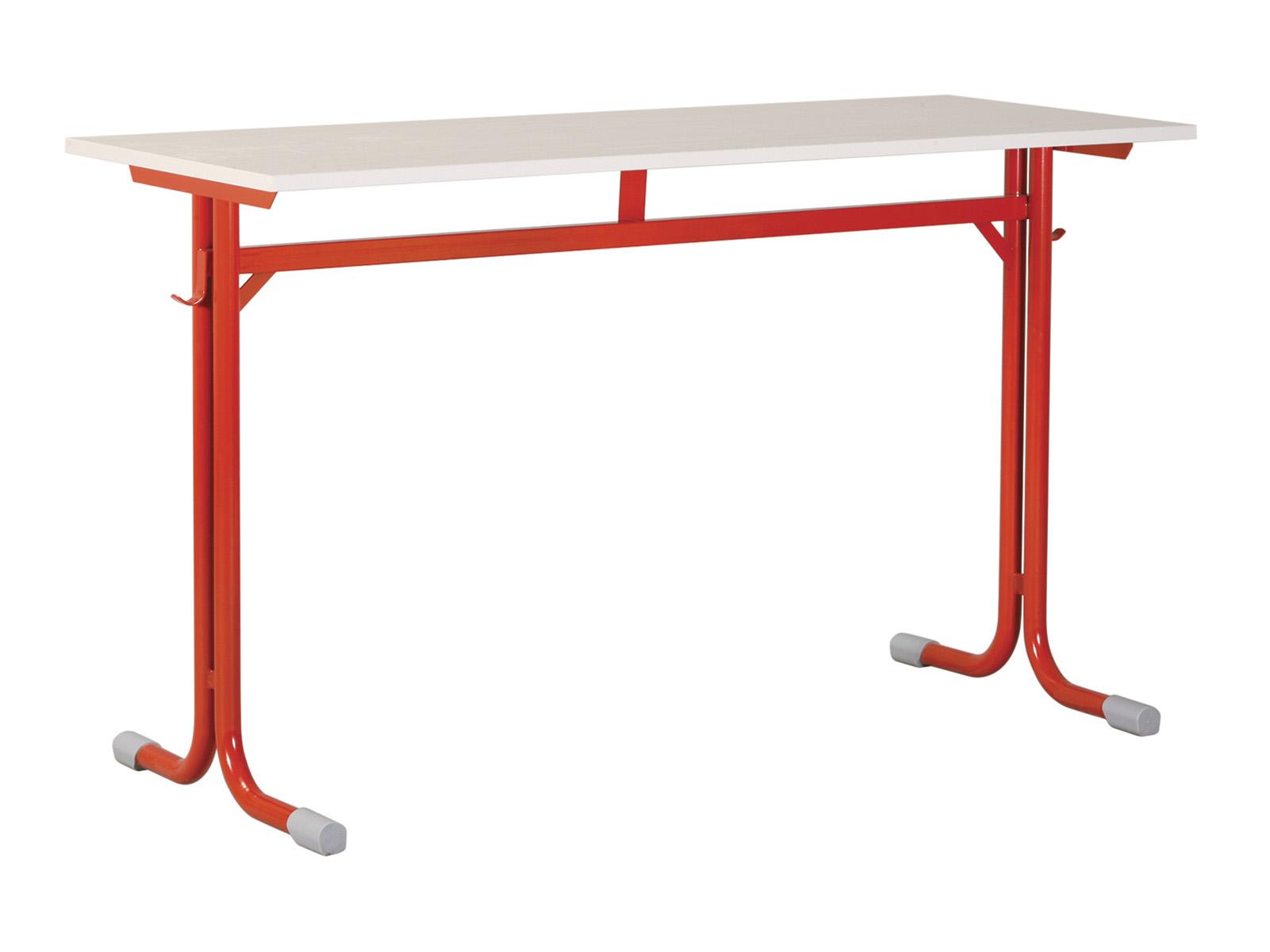 laminált sarkos asztallap