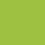 35 Lime