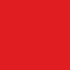 09 Piros