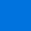 Sötét kék
