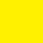 Citrom sárga