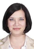 Molnár Melinda