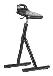 Álláskönnyítő szék