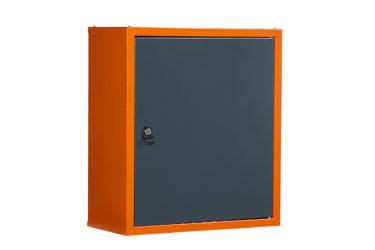 szekrény, 1 ajtós
