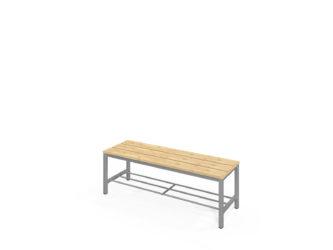 120 cm széles ülőfelülettel