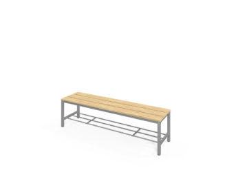 150 cm széles ülőfelülettel