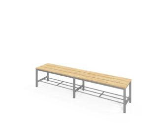 190 cm széles ülőfelülettel