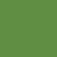 Fűzöld RAL 6018