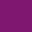 viola RAL 4006