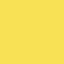 citromsárga RAL 1021