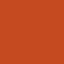 narancssárga RAL 2004
