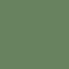 V.zöld RAL6011