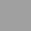 szürke RAL 7046