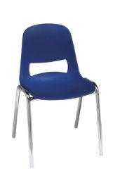 Gasolina óvodai szék