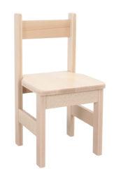 Donald 2 favázas szék