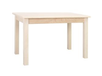 Donald téglalap asztal