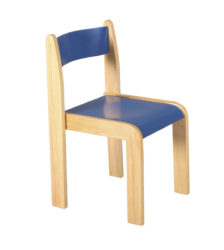 Maugli óvodai szék