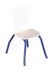 Tehén óvodai szék