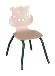 Malac óvodai szék