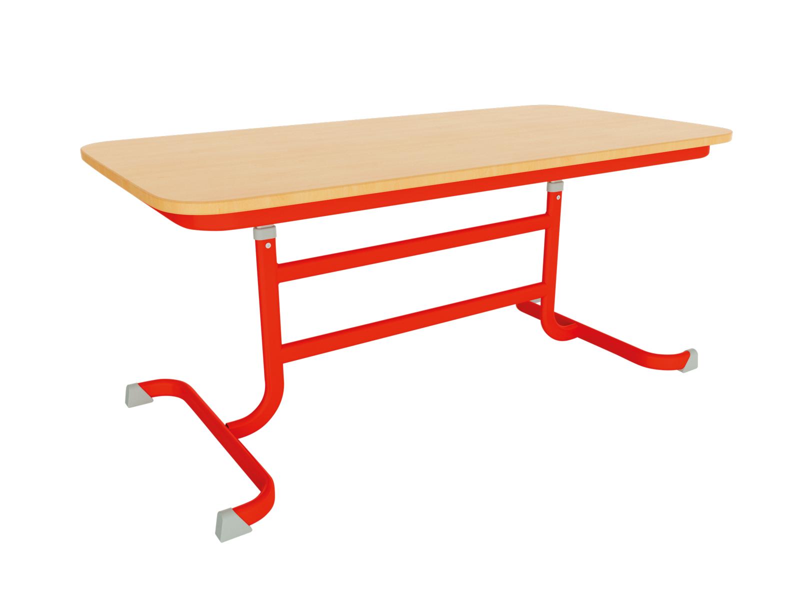 bölcsödei szék asztal magasság óvodai