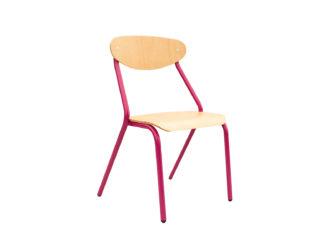 Viola óvodai szék