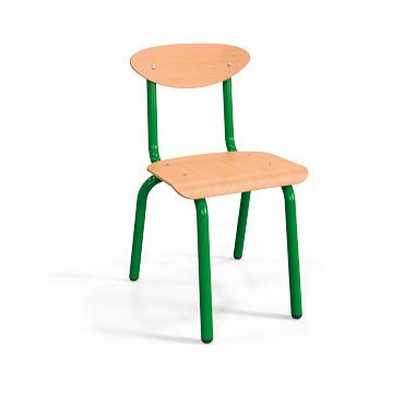 Dini szék