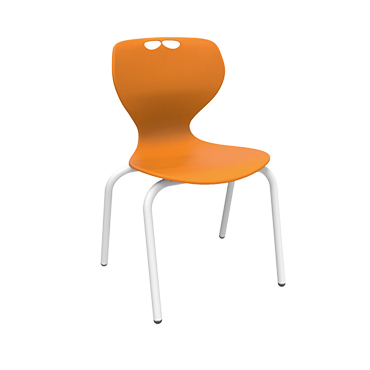 Flex spider szék