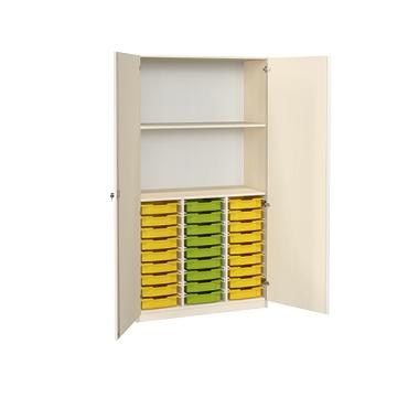 Flex szekrény