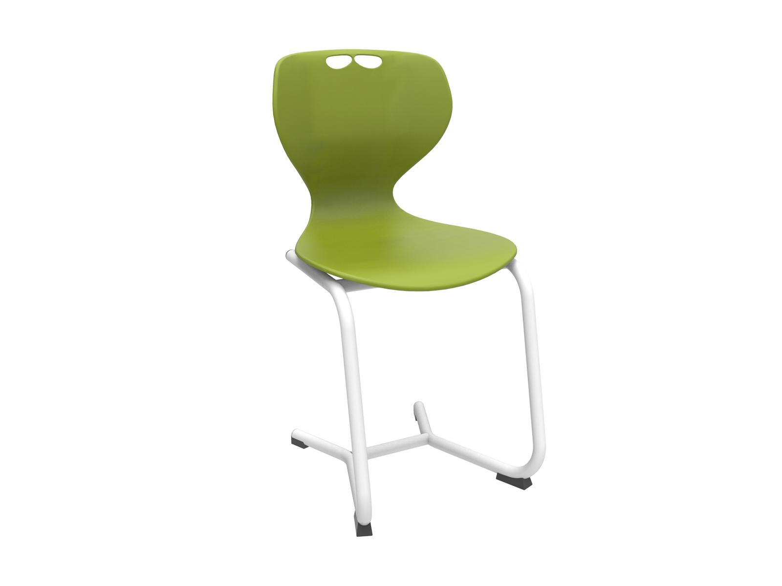 Flex D óvodai szék