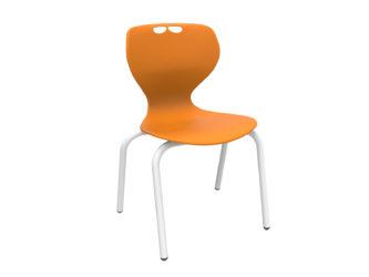 Flex Spider óvodai szék