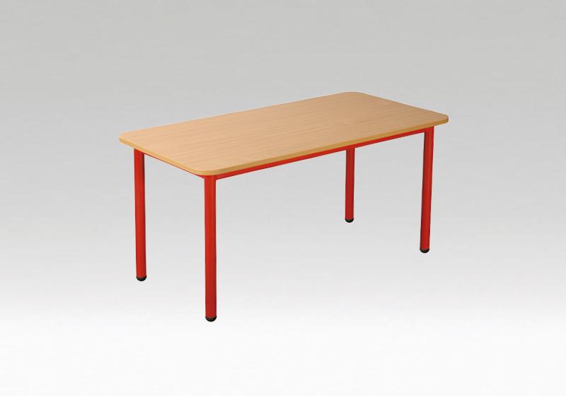 Laminált asztallappal
