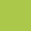 670 Zöld