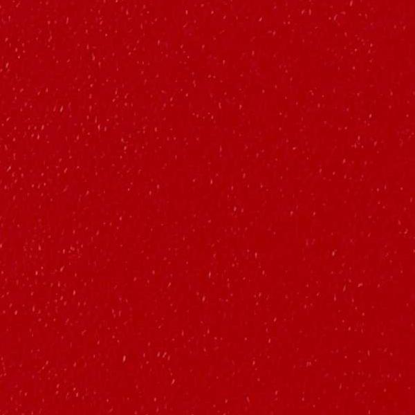 Piros 1114