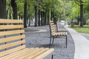 Debrecen Békás Tó